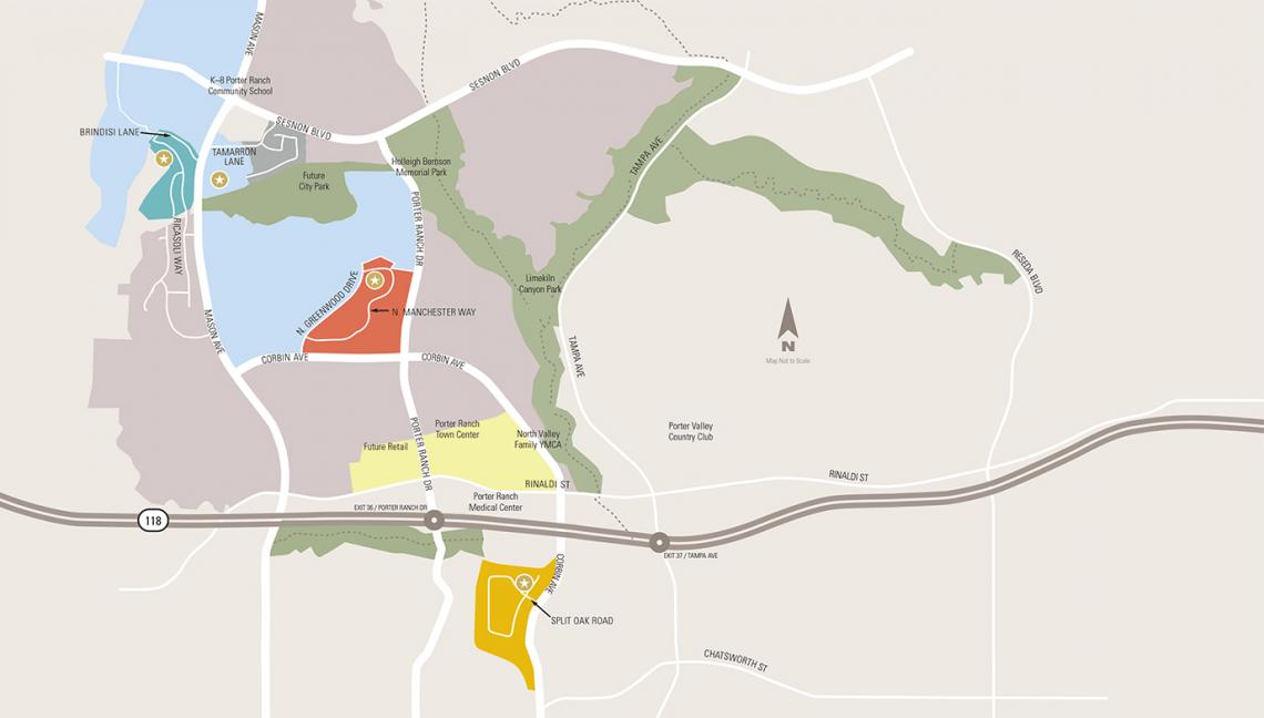 porter ranch site plan (1)
