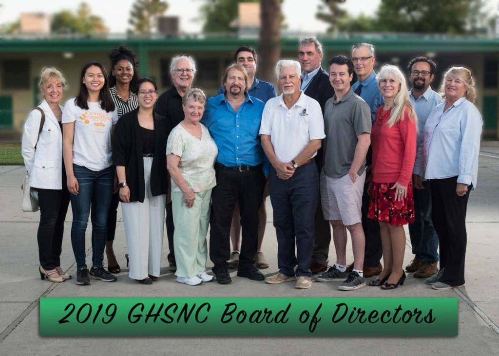 2019-GHSNC-Board-text