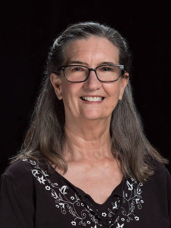 Julie Carson